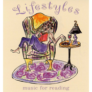 Lifestyles: Music for Reading