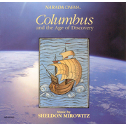 Columbus & the Age of Discovery