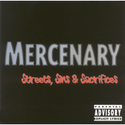 Streets, Sins & Sacrifices