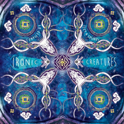 Ironic Creatures: Compiled By Izzy & Cosinus
