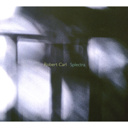 Robert Carl: Splectra