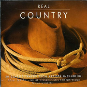 Real Country [Video]