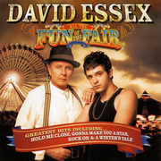 All the Fun of the Fair [Greatest Hits]