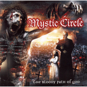 Bloody Path of God