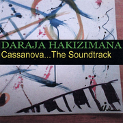 Cassanova: The Soundtrack