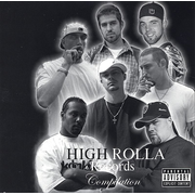 Compilation [High Rolla]
