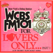 History of Rock: For Lovers Only, Vol. 1