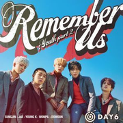 Remember Us: Youth, Pt. 2