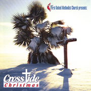 Cross Tide Christmas