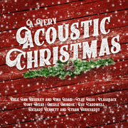 Very Acoustic Christmas [Pinecastle]