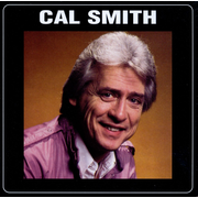 Cal Smith [Compilation]