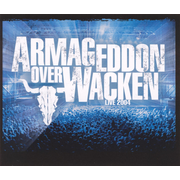 Armageddon Over Wacken Live 2004