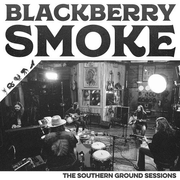 Southern Ground Sessions