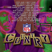 NFL Country [Castle]