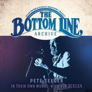 Bottom Line Archive: In Their Own Words with Vin Scelsa