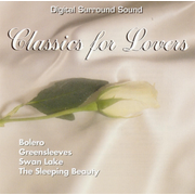 Classics for Lovers [Intersound]