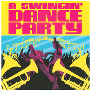 Swingin' Dance Party