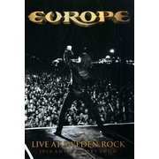 Live at Sweden Rock: 30th Anniversary Show