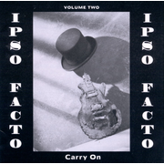Carry On, Vol. 2
