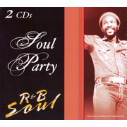 Soul Party [Direct Source]