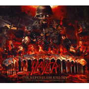 Repentless Killogy: Live at the Forum in Inglewood, CA