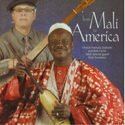 From Mali to America