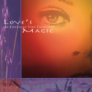 Love's Magic: An Eversound Collection