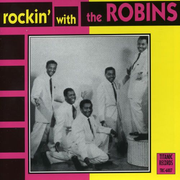 Rockin' with the Robins