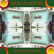 Doublewide Vision