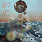 Quiet River of Dust, Vol. 2