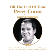 Perry Como: Essential Gold