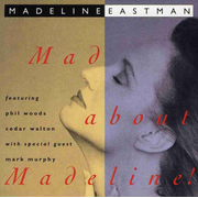 Mad About Madeline!