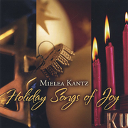 Holiday Songs of Joy