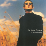 Secret History: Best of the Divine Comedy