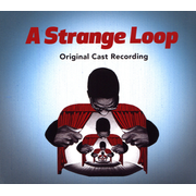 Strange Loop [Original Cast Recording]