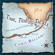Time, Tide and Tackle