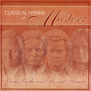 Classical Hymns of the Masters