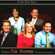 Best of the Hoppers