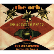 Orbserver in the Star House