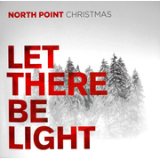 North Point Christmas: Peace On Earth