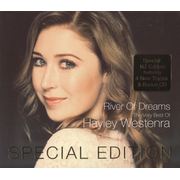 River of Dreams: The Very Best of Hayley Westenra