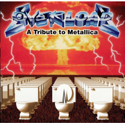 Overload: A Tribute To Metallica