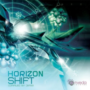 Horizon Shift: Compiled by Jafar