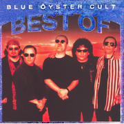 Best of Blue Oyster Cult [Direct Source]