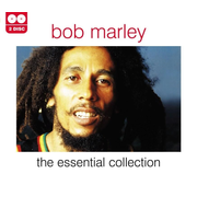 Essential Collection [Red Box]