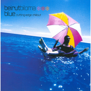 Blue: Cutting Edge Chillout