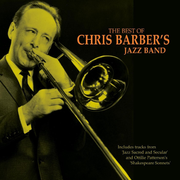 Best of Chris Barber's Jazz Band