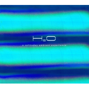 H2O: A Solitudes Ambient Experience