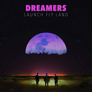 Launch, Fly, Land