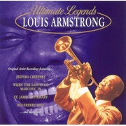 Ultimate Collection: Louis Armstrong